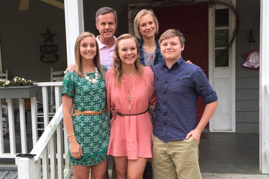 Easter-2015-family