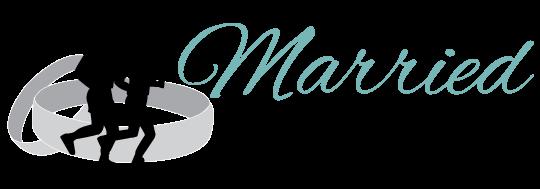 MarriedRunners.com